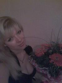 Инесса Войновская
