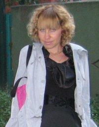 Ирина Богачова