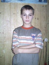 Dima Konev