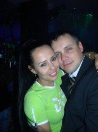 Юлия Аникушина