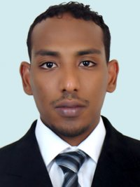 Sir Ahmed