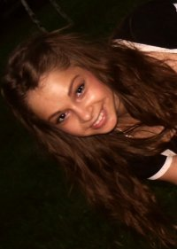 Kristina Balan