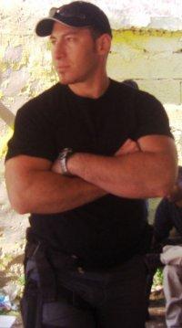 Алекс Вино