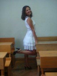 Anna Bayramyan