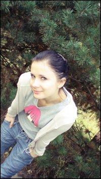 Катя Бояринова