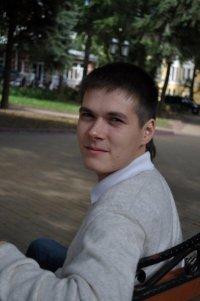 Дима Галиев