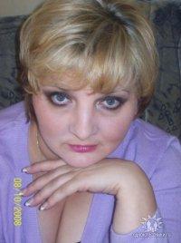 Nelli Schaad