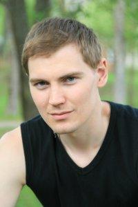 Александр Alexsander