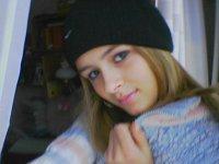 Аліна Будько