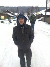 Илья Болонев