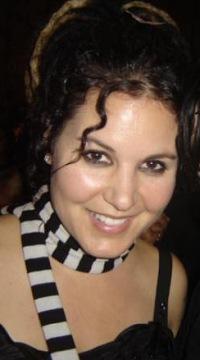Adrienne Nesser