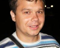 Денис Вальчук