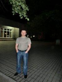 Dima Grigoriev