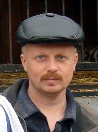 Alexandr Eremenko