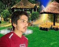 Malik Junaid