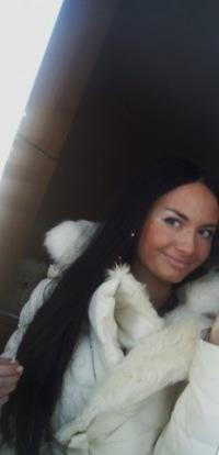 Наталья Анреева