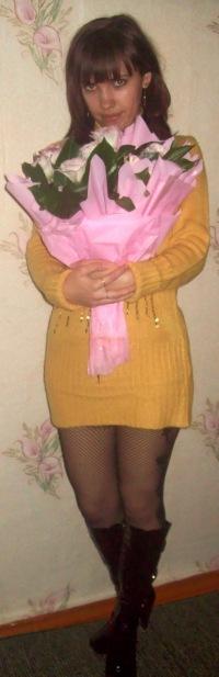Наталья Ананко