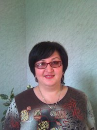 Фатима Барагунова
