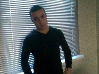 Hrach Muradyan