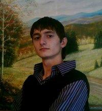 Віталій Беля