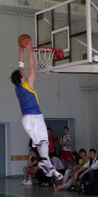 Alexandr Kostenko