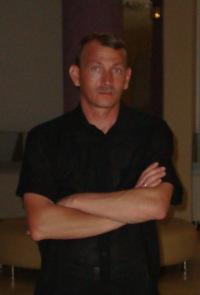 Алексей Андрюнин