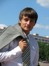 Константин Гайдаенко