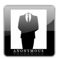 Anonymous Anon