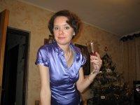 Яна Андреева