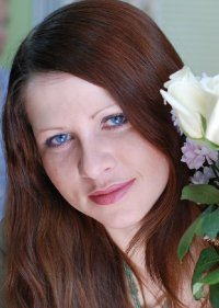 Maria Kuzmenko