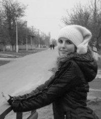 Клара Галкина