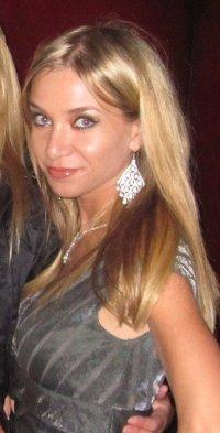 Elena Konovalova