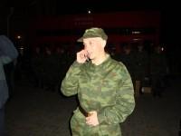 Ильнур Бурханов