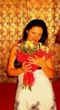 Галина Бондарева