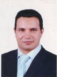 ashraf saad