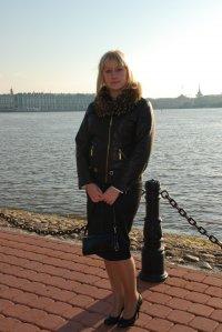 Валентина Баева