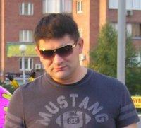 Эдуард Велиев