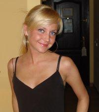 Ирина Берещенко