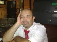 sherif Soliman