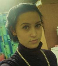 Роза Бакирова