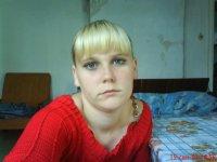 Marina Ohrimenko (Shulga)