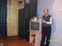 Ниджат Агарзаев
