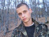 Андрей Бетин