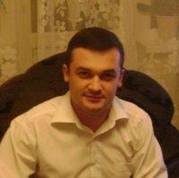 Алексей Галиев