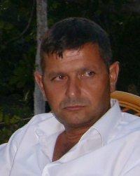 Ahmet Kemal