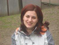 Tatyana Lipatova
