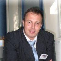 Денис Аленин