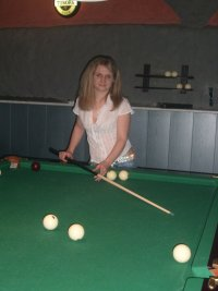 марина баюкова