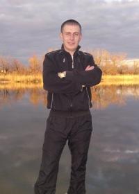 Олег Васильцев
