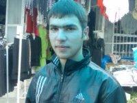 Орхан Абдулов